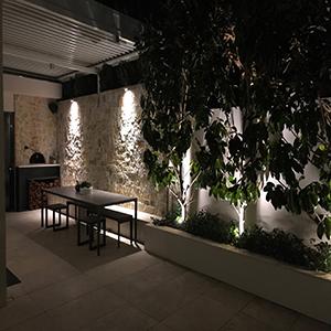 ietech.com.au-C-bus_Installation_Toorak/South-Yarra