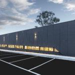 ietech.com.au C-bus_Installation_Bayswater