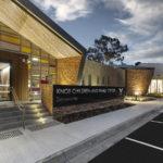 ietech.com.au C-bus_Installation__Bayswater
