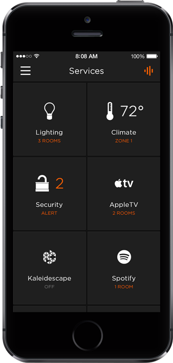 ietech-home-automation-melbourne-phoneapp