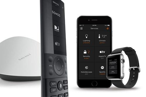 savant-product-ietech-melbourne-home-automation